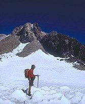 climber just 