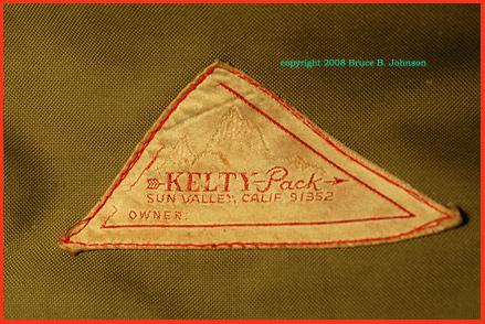 Kelty Ridgeway Tent & Ridgeway by Kelty Tent images