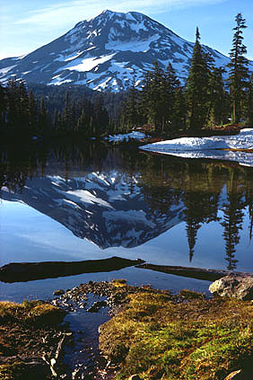 "The image ""http://www.oregonphotos.com/Resources/Spring-Thaw-Sisters350-jpg.JPG"" cannot be displayed, because it contains errors."