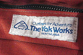 Yak Works
