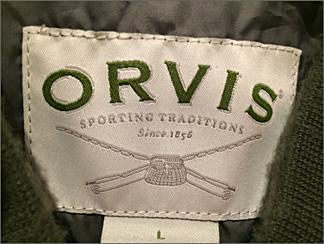 Vintage Clothing Companies